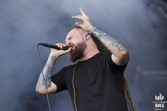217SBOA_2_Decapitated-5362