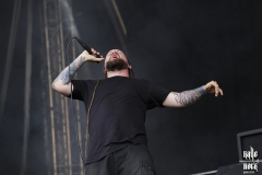 218SBOA_2_Decapitated-5364