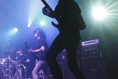 372SBOA_2_The_Contortionist-2-26