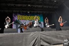 002SBOA_3_Turbobier-2-24