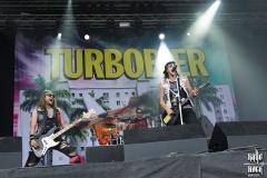 017SBOA_3_Turbobier-2-35