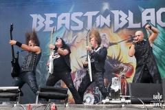 094SBOA_3_Beast_in_Black-2-43