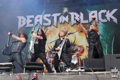 095SBOA_3_Beast_in_Black-2-53