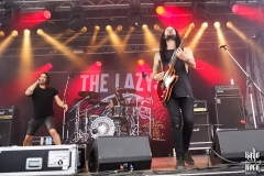 156SBOA_3_The_Lazys-2-2