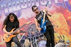 207SBOA_3_Dragonforce-7614