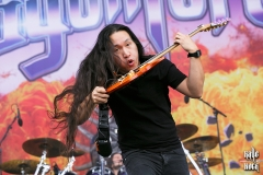 215SBOA_3_Dragonforce-7677