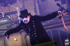 351SBOA_3_King_Diamond-8139