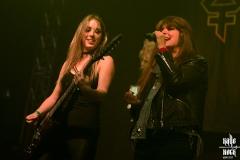 The_Iron_Maidens-38031