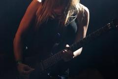 The_Iron_Maidens-7173
