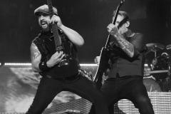 Volbeat-01.11.2019-Berlin-23