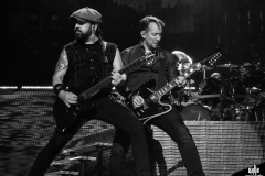 Volbeat-01.11.2019-Berlin-25