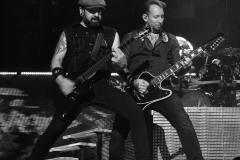 Volbeat-01.11.2019-Berlin-26