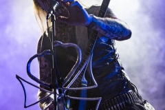 2018-06-15-With-Full-Force-Belphegor-002