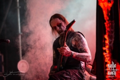 2018-06-15-With-Full-Force-Belphegor-009