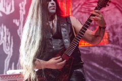 2018-06-15-With-Full-Force-Belphegor-010
