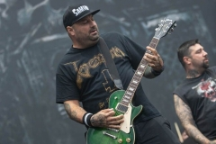 2018-06-15-With-Full-Force-Hatebreed-003