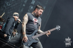 2018-06-15-With-Full-Force-Hatebreed-010