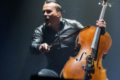 2018-06-17-With-Full-Force-Apocalyptica-001-2