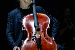 2018-06-17-With-Full-Force-Apocalyptica-008