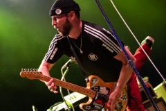 2018-06-17-With-Full-Force-Beatsteaks-010