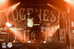 Pyogenesis-014