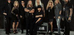 Southern-Rock-Legende Lynyrd Skynyrd kommt auf Abschiedstour