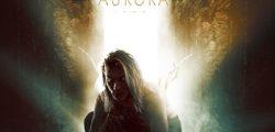 Harpyie – Aurora