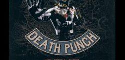 Five Finger Death Punch – Headliner Tour 2020