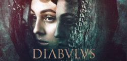 Diabulus in Musica – Euphoric Entropy