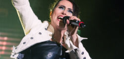 Interview – Within Temptation