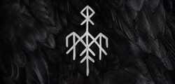 Wardruna – Neue Single und Video