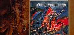 Steelpreacher – neues Album im Mai