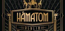 Hämatom – Berlin