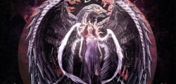 Primal Fear – Im Duett mit Tarja Turunen