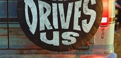 Dave Grohl – Neue Doku bald auf Amazon Prime
