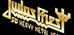 Judas Priest – Tour erneut verschoben