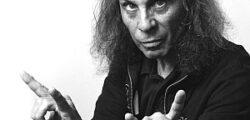 Ronnie James Dio – Spendengala zum Geburtstag einer Legende