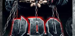U.D.O. – Metal Never Dies